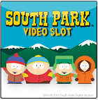 southpark_small.png