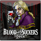 blood-suckers_small.png