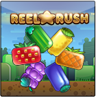 reel-rush_small.png