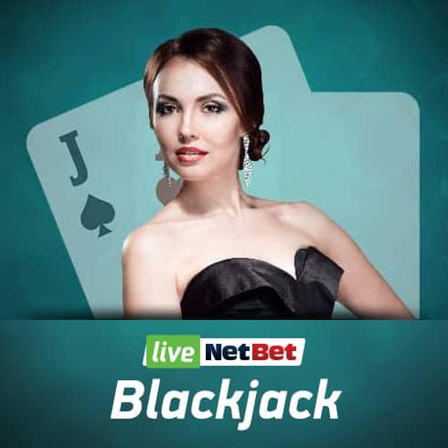 Evolution Gaming Games Netbet Casino