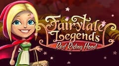 casino online spiele red riding hood online