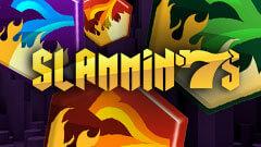 Slammin 7s