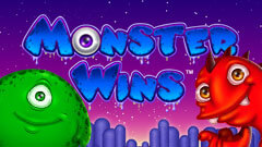 Monster Wins