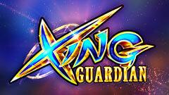 Xing Guardian