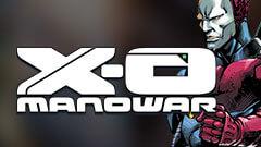 Xo-ManOwar