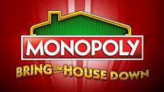 Monopoly Bring the House
