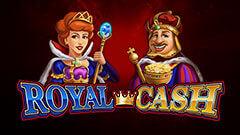 Royal Cash Pulse