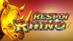 Respin Rhino
