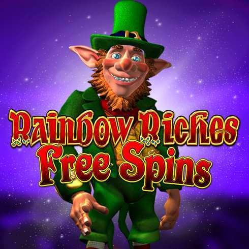 Free Casino On Net
