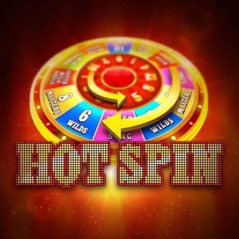 Casino Net