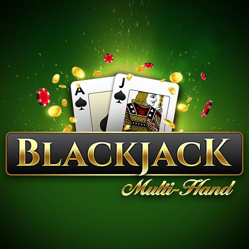 https://img.netbet.co.uk/gms/games/casino_new/preview/9477-blackjack-multihand__2.jpg