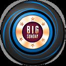 Big Sunday Chip
