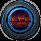 Dusk Chip