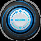 Encore Chip