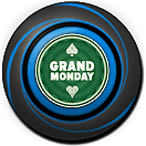 Grand Monday Chip