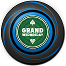 Grand Wednesday Chip