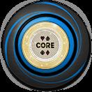 Core Chip
