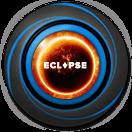 Eclipse Chip