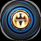 Phoenix Chip