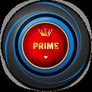 Prime Chip