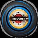 Ricochet Chip